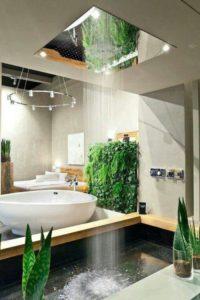 boligcious-indretning-design-bad-home-interior-brusebad-shower-groent-ovenlys