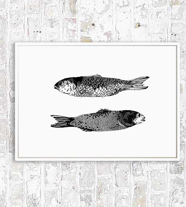 chrysa-koukoura-print-art-artprint-kunst-plakat-illustration