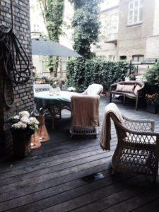 outdoor-hotel-guldsmeden