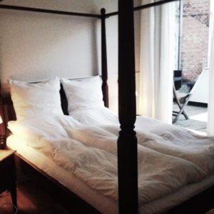 guldsmeden-hotel-denmark-aarhus