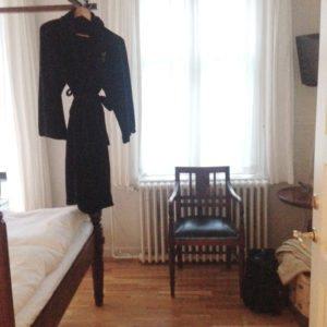 guldsmeden-hotel-hotels-aarhus-denmark