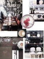 Spis godt i Aarhus – Restaurant Recommendation in Aarhus, Denmark