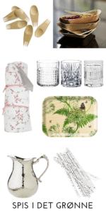 boligcious-interior-design-home-decor-indretning-blomster-picnic