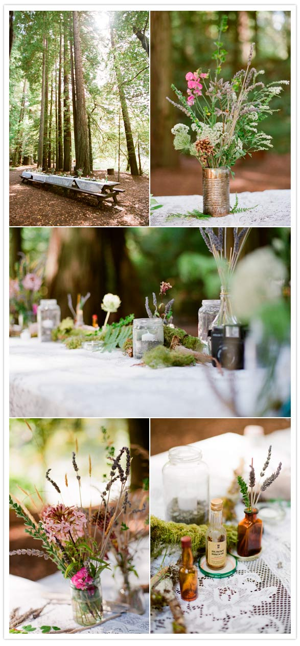redwood-forest-campout-wedding-8