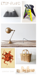 Ugens Etsy-fund – interior love