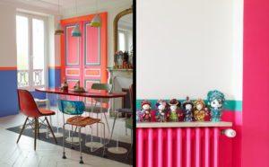 farverig-pink-indretning