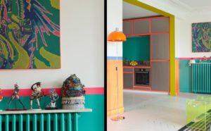 bolig-indretning-farverig-homedecor