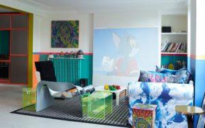 indretning-bolig-homedecor-indretning