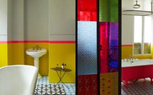 bathroom-badevaerelse-indretning-bolig-boligindretning-living-homedecor