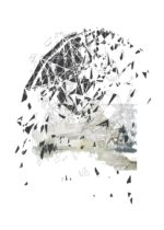 A Missed Chance to Wonderland – Dagens Poster