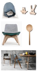 Bæredygtige designfund