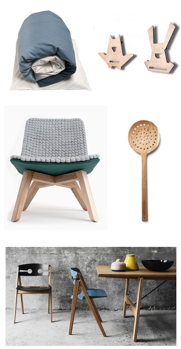 boligcious-interior-design-home-decor-indretning-oeko-fund-eco-sustainable-design-baeredygtigt