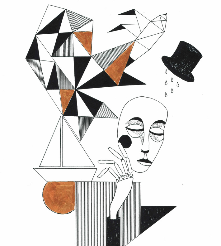 berit-lysdal-baerentsen-print-illustration-art-kunst-plakat