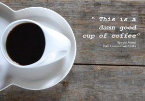kaffe-damngoodcupofcoffee-twinpeaks