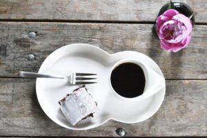 kaffe-coffee