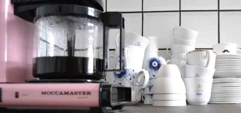 pink-lyseroed-moccamaster-kaffemaskine