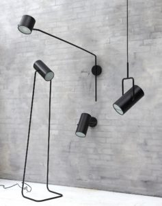 Design news: What a Lamp!