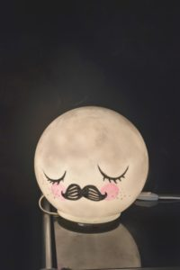 luna-maane-plakat-poster-lamp-lampe