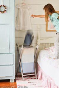 boligcious-diy-vasketoejskurv-indretning-home-decor-interior-design5