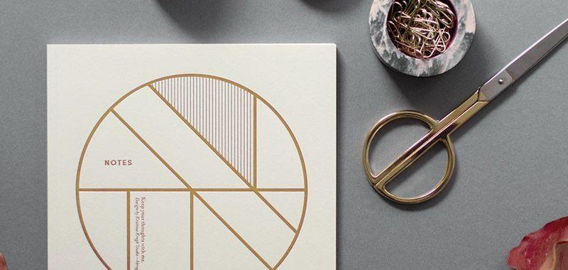 notebook_beige_styling