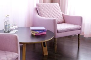 hotelflora_ladyflorasitdown-designbyus-hotelstemning-indretning-sovaerelse