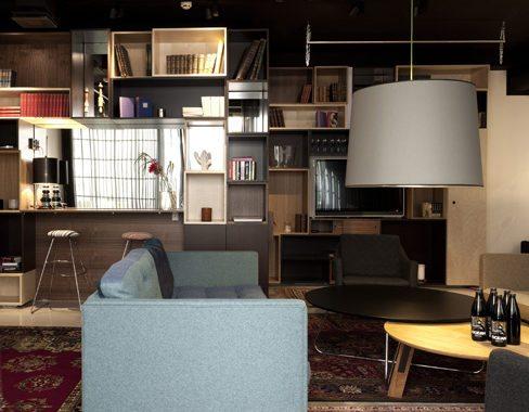 hotelflora_library2-bibliotek-indretning-designbyus