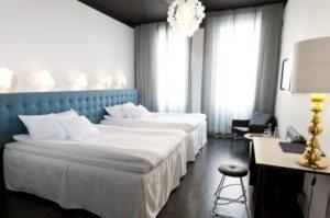 hotelflora_theflowerroomtwin2