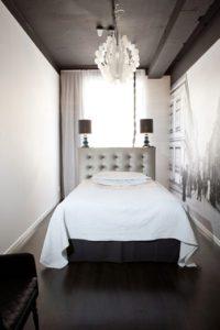 hotelflora_theflowerroomtwin-hotelindretning-hotel-sovevaerelse