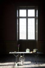 Malerisk smukke billeder i Broste Cphs AW14-lookbook