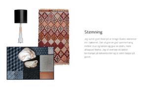 lookbook-invita-koekken-indretning-stylist-boligcious-malene-marie-moller