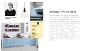 lookbook-invita-koekken-indretning-boligcious-malene-marie-moller