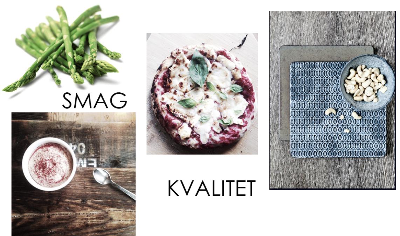 vita-koekken-indretning-lookbook