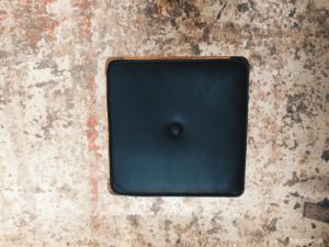One to watch: Frederiksberg Snedkeri lancerer snart smuk møbelkollektion