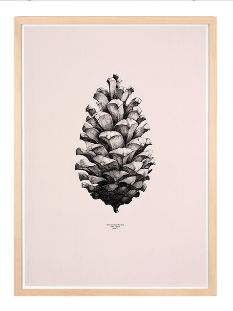 fuwl_pine-poster-g_p1