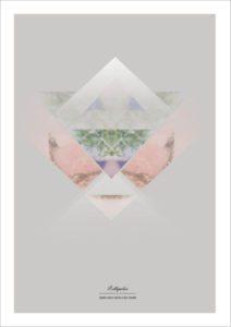 Rullepølse – Dagens Poster