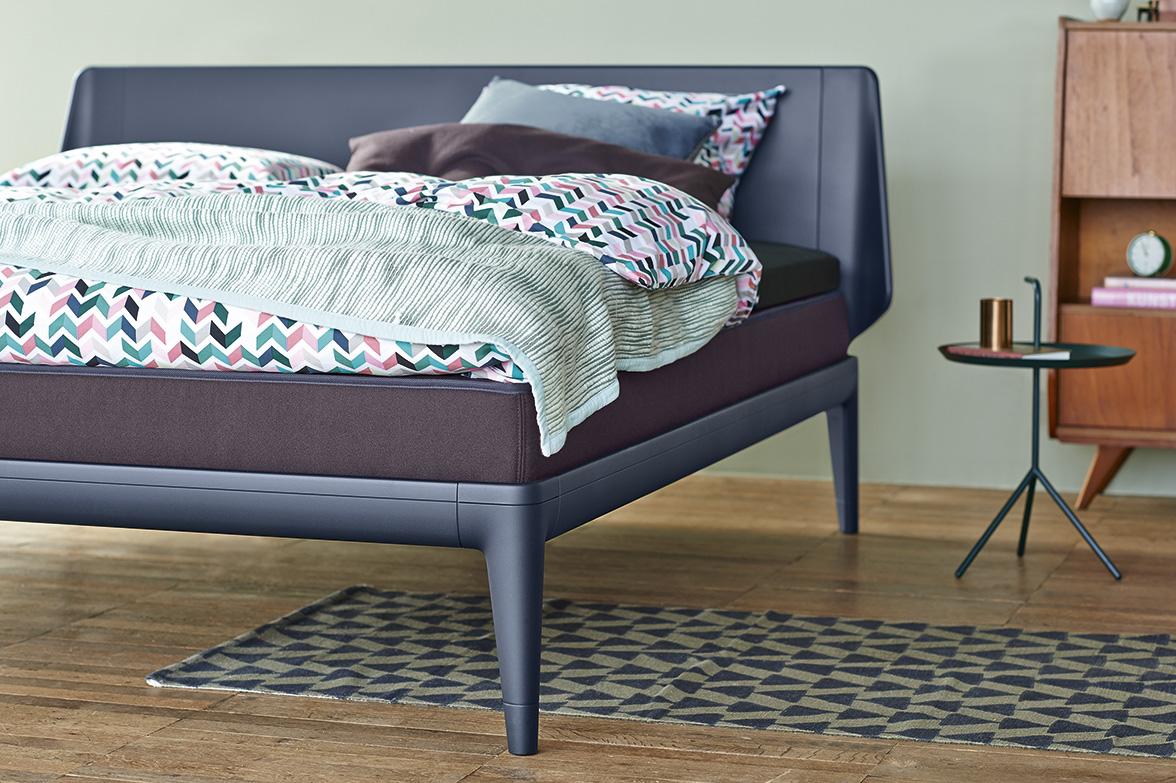 auping seng AUPING: Gå i seng med god samvittighed   BoligciousBoligcious auping seng