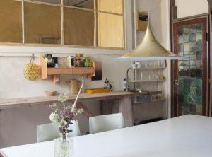 vissevasse-bryggergarden-kokken
