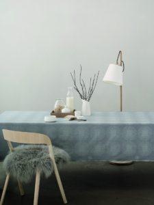 dandelion_tablecloth_zinc