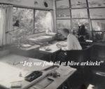 By Lassen: Født til jobbet