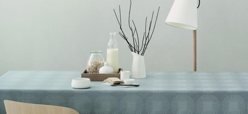 dandelion_tablecloth_zinc1