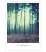Fairyland – Dagens Poster