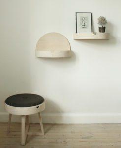birch_2openclosed_stool_300