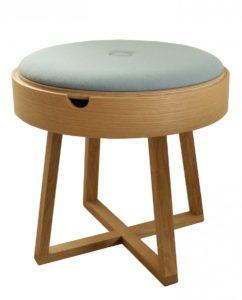 oak_stool_300