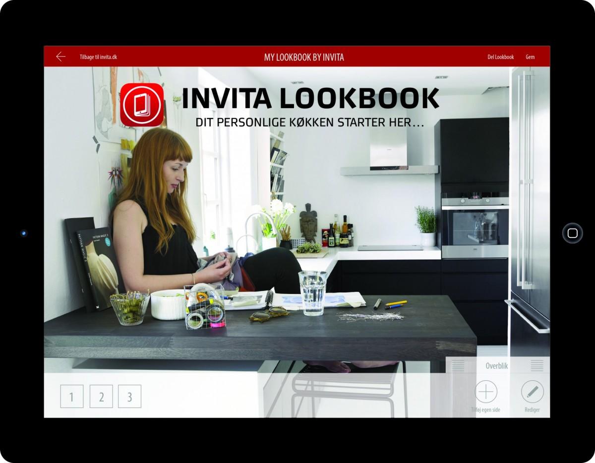 lookbook_pressebillede