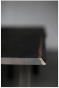 skaermbillede-2014-07-12-kl-08-38-13