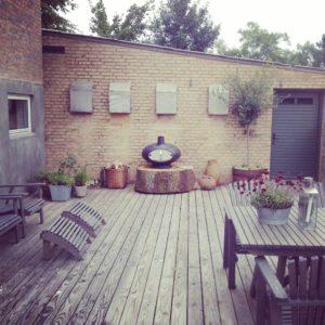 foto-terrasse