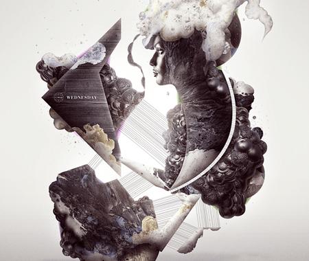 kunst-poster-niklas-lundberg-artprint-art