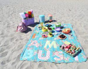 picnic-strand-rice1