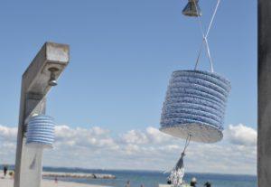 rice-papirlanterne-strand-picnic