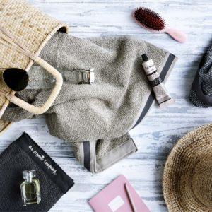 theorganiccompany-beach-towels